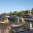 vue-flow-depuis-pont-alexandre3